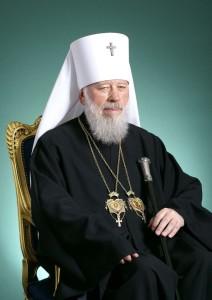 psalom.com.ua_01